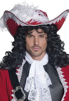 56e74762 49 Best Pirate Men Hats images | Pirate costumes, Pirate hats, Hats ...