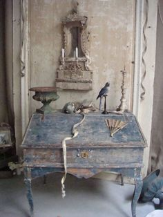 (via Pin by Lazarus Douvos on French Interiors French decor French style  …)