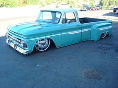 lets see before and after rebuild pics - The 1947 - Present Chevrolet & GMC Truck Message Board Network