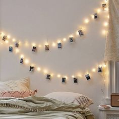 Battery Operated Christmas Lights, String Lights Outdoor, Light String, Outdoor Garland, New Years Eve Decorations, Photo Wall Decor, Light Chain, Led Fairy Lights, Fairy Lights