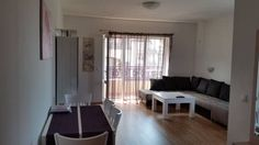 Village House Studio Sveti Vlas Village House Studio is located in Sveti Vlas, 1.4 km from Dinevi Marina. Free private parking is available on site.  All rooms come with a flat-screen TV. Certain units feature a seating area to relax in after a busy day.
