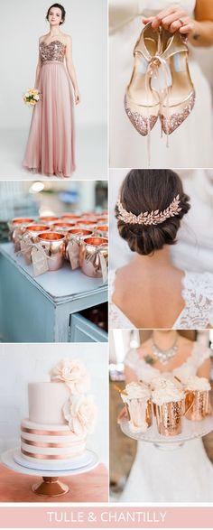 rose-gold-wedding-ideas-and-bridesmaid-dresses