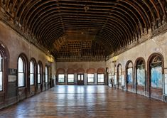 Engagement- I love local derelict spaces. This is Peckham Rye's old Victorian waiting room, unused for over 60 years. London History, Main Page, Empty Spaces, Waiting Rooms, South London, Exhibition Space, Spare Room, Rye, Good Times