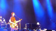 Paul McCartney - Let it be - Costa Rica 2014