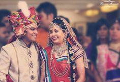 #weddings #wedamor #candidphotography #traditional #eternalmomentsphotography