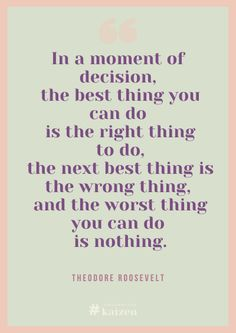If you agree with TR and know the importance of taking action discover an effective method for defeating procrastination once and for all. Click on pin...don't postpone it! // Personal Growth Self Improvement // Action Words // Stop Procrastination Quotes // Women Inspiration // Self Growth Quotes // #PersonalGrowth #BusinessWomen#GrowthMindset Quotes Women, Woman Quotes, Start Writing, Writing A Book, Procrastination Quotes, Time Management Apps, Self Growth Quotes, Action Words, Practice Gratitude