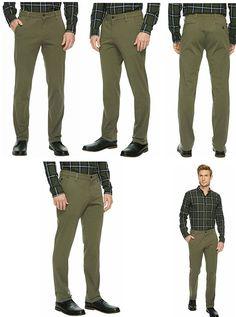 70f8970adb9d0 Dockers men's workday khaki classic fit w/ smart 360 flex $66 price tag NWT  #DOCKERS #CasualPants