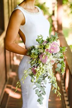 Image result for wedding flowers bali