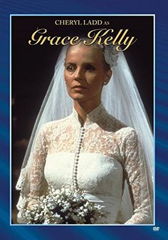 Grace Kelly Sony http://smile.amazon.com/dp/B006P0FI24/ref=cm_sw_r_pi_dp_XHd4ub1H4QRJC