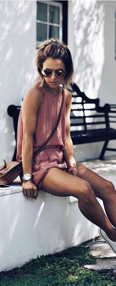 Find More at => http://feedproxy.google.com/~r/amazingoutfits/~3/hwRPg2-Wppg/AmazingOutfits.page