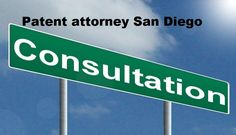 Free Online Lawyer Consultation in San Diego - https://www.proquolegal.com/how-to-find-a-good-business-attorney-san-diego/ #PatentAttorney #ImmigrationAttorney #TrademarkAttorney #Toplawfirms  #estateplanningattorney