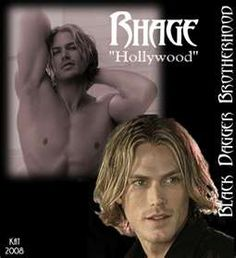 My favorite brother from the Black Dagger Brotherhood series! Black Dagger Brotherhood Books, Brotherhood Series, My Romance, Historical Romance, Paranormal Romance Books, Novel Characters, Boogie Woogie, Book Boyfriends, Fantasy Books