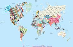 patchwork-kids-map-plain