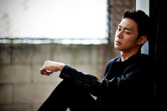 The woman who tried to blackmail Park Yoochun has been sentenced to 10 months in prison. http://www.kpopstarz.com/tags/jyj