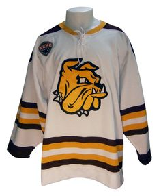Gear Up for the Hockey Season with the Men s Authentic 2013-14 Home Hockey  Jersey 92e5cb943a4