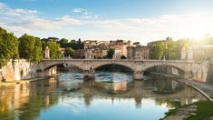 Why Rome is the perfect family destination: your ultimate guide Family Destinations, City Break, Consideration, Rome, Park, Travel, Voyage, Parks, Viajes