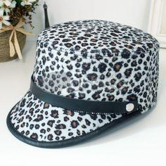 Leopard Topper Bowler Hat, Bucket Hat, Hats, Fashion, Moda, Bob, Hat, Fashion Styles, Fashion Illustrations