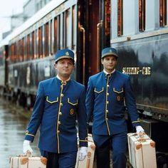 Belmond Hotels, Trains, River Cruises - Discover Belmond Luxury Travel