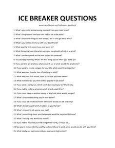 66 Good Questions for Couples – Quickly spark great conversations. List of Questions for Couples Questions To Get To Know Someone, Deep Questions To Ask, Getting To Know Someone, Interesting Questions To Ask, Questions To Ask Couples, Good Truths To Ask, Couple Quiz Questions, This Or That Questions, Question Games For Couples