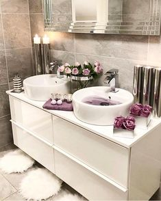 34 best bling bathroom accessories images in 2019 bling bathroom rh pinterest com