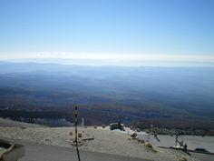 panoramique 5