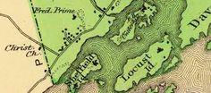 Image from http://4.bp.blogspot.com/-od2mzxZz59o/U2pr6AlZQEI/AAAAAAAABY0/ipICcM1puBQ/s1600/1868_Beers_Atlas_Westchester_Co_Pg_36_New_Rochelle_Pelhamville_Detail_02.jpg.