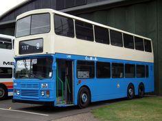 china motor bus - Google 搜尋