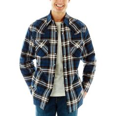 77 Best Shirt Jac Insulated Flannels Images In 2014