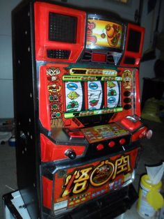 Real online roulette money