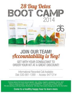 Arbonne 28 day challenge summer is right around the corner. Take the next steps. Shop now: www.liveahappyandhealthylifestyle.myarbonne.com