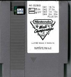Rare NES Console passed $30,000 mark on ebay
