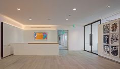Family Office Financial Services - Shubin + Donaldson Architects