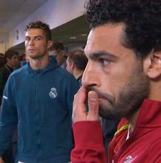 e regard qui tue. Ronaldo Football, Sport Football, Football Fans, Ucl Final, Mo Salah, Mohamed Salah, Bt Sport, Soccer Stars, Liverpool Fc