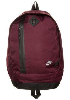 bcd9c433aba7 Accessoires Nike Sportswear CHEYENNE 3.0 SOLID - Rugzak - bordeaux black  Bordeaux  € 49