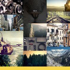 Motophoto – Photography Theme by tokokoo on Creative Market