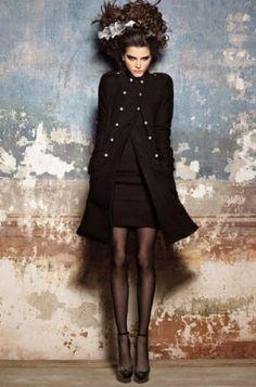 http://www.fashionizers.com/fashion/fornarina-fallwinter-2011-2012-lookbook/