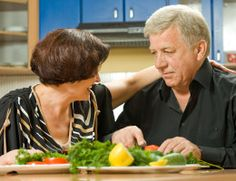 Diabetes Diet & Food Tips - Eating to Prevent, Control and Reverse Diabetes http://www.helpguide.org/life/healthy_diet_diabetes.htm