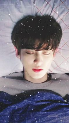 Exo Kpop Wallpapers - Chanyeol - Page 3 - Wattpad Seating Buying Guide Modern seating arrangement is Exo Chanyeol, Chanyeol Baekhyun, Kpop Exo, K Pop, 2ne1, Pop Bands, Vixx, Astro Jinjin, Got7