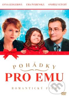 Pohádky pro Emu poster, t-shirt, mouse pad Streaming Movies, Hd Movies, Movies And Tv Shows, Movie Tv, Emu, Watches, Movie Posters, Free, File Share