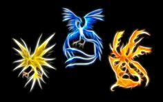 pokemon pictures free