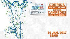 Campeonato Nacional de Estrada 2017 Jamor  Oeiras