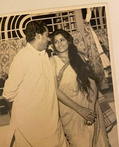 Old Bollywood Movies, Vintage Bollywood, Old Film Stars, Movie Stars, Indian Film Actress, Old Actress, Rare Pictures, Rare Photos, Beautiful Bollywood Actress