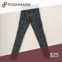 Strut This leggings Bnwot // has pockets // listed under lululemon for exposure lululemon athletica Pants Leggings
