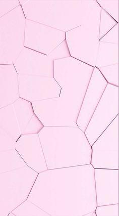 Change your iPhone wallpaper - garden desing Pastel Wallpaper, New Wallpaper, Black Wallpaper, Screen Wallpaper, Iphone Wallpaper, Cute Backgrounds, Wallpaper Backgrounds, Background Pictures, Background Patterns