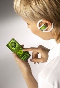 nanotechnology-phone-1
