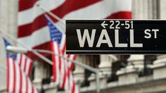 Apple, Facebook y más de veinte empresas norteamericanas se suman a la igualdad de salarios  Además se encuentran otras firmas destacadas como Microsoft, Google o Coca Cola  Una importante cantidad de las empresas firmantes cotizan en Wall Street