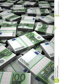 euros stock - Google Search