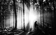 Image result for b&w photography