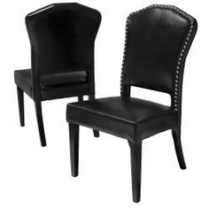 Surprising Athena Chair Coffee Faux Suade Dining Chairs Dining Gmtry Best Dining Table And Chair Ideas Images Gmtryco