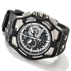 9ed040238b1 Invicta Men s Akula II Watch Amazing Watches